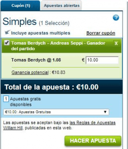 william_hill_apuestas_gratis