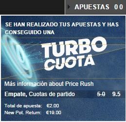 Betfair_turbocuota2