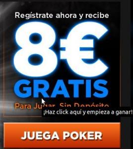 888poker_8€GRATIS