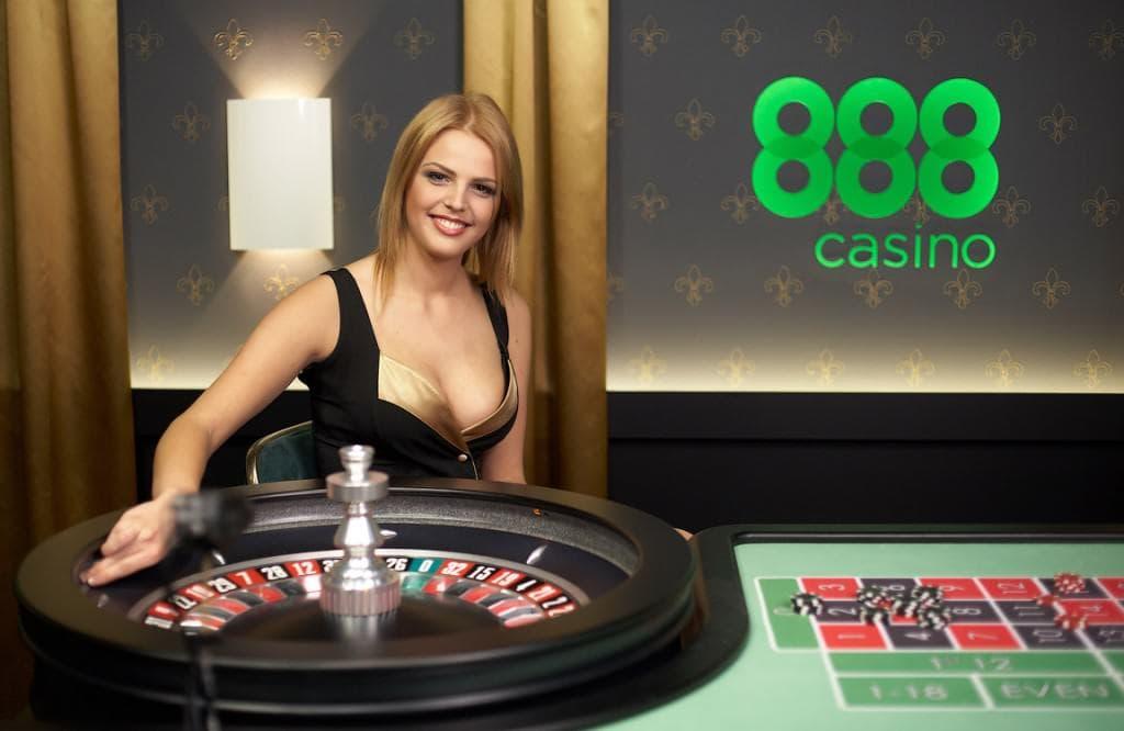 jugar a la ruleta en 888casino