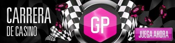 GoldenPark_Casino-Race
