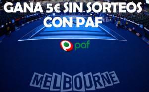 paf_open-de-australia