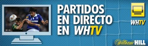 william-hill-tv-directo-por-willhill
