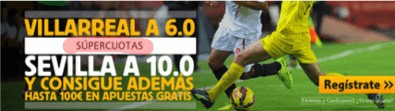 supercuotas con betfair