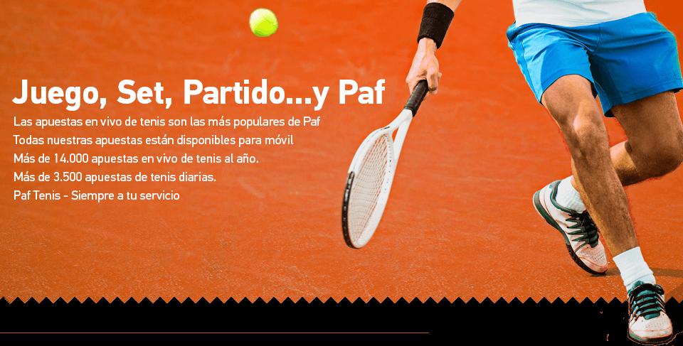 Paf_OpenMadrid