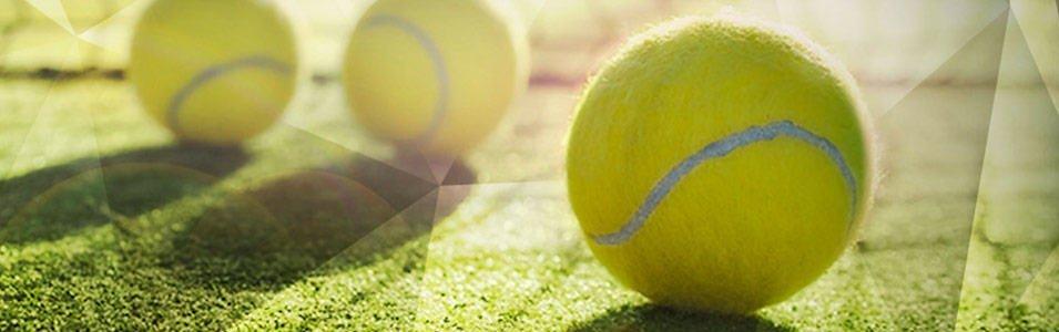 bwin_tenis