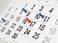 calendario-apuestas