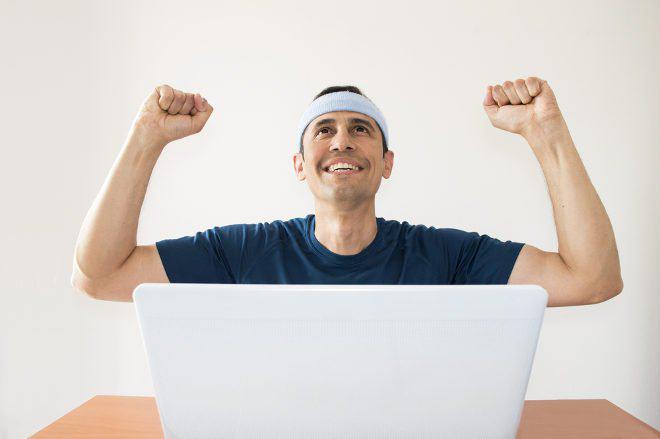 ganar-apuestas-online