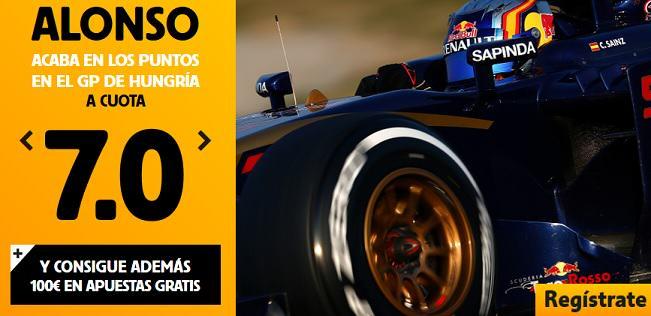 supercuota-betfair-formula1