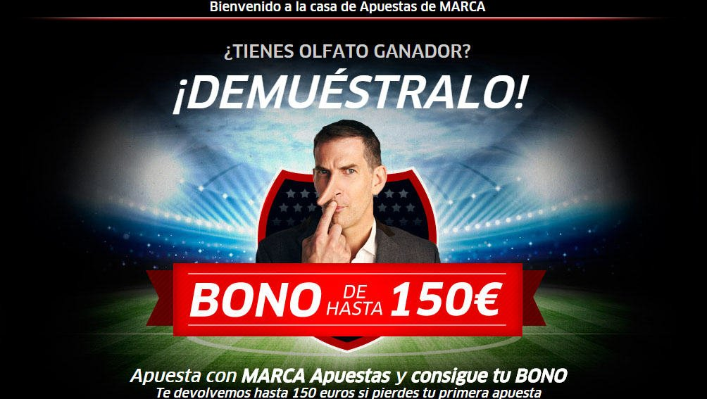 marcaapuestas_bono150