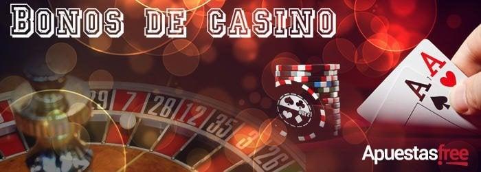 Casino Sin Deposito | Casino.com Colombia