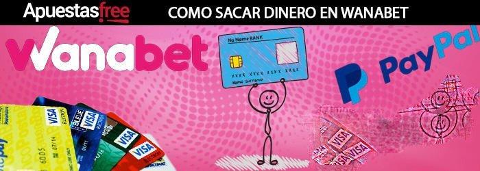 Sacar Dinero De 888 Casino