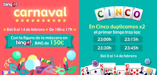 tombola_carnaval2016