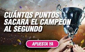 wanabet_Liga_campeon