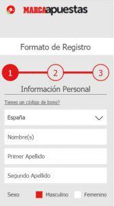 MarcaApuestasMobile_Registro