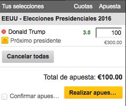 Captura de pantalla 2016-05-11 a la(s) 20.46.25