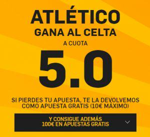 betfair_14mayo_Atleti