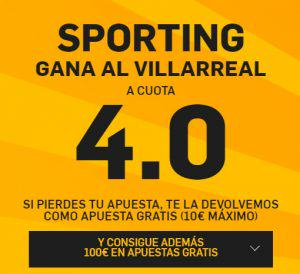 betfair_15mayo_Sporting