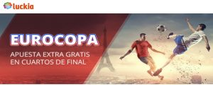 Luckia_Eurocopa_julio