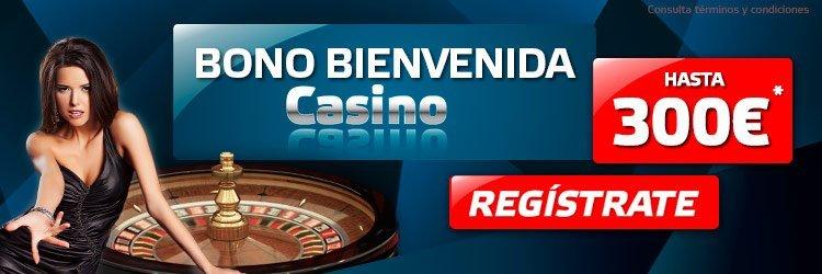 bono300_casino