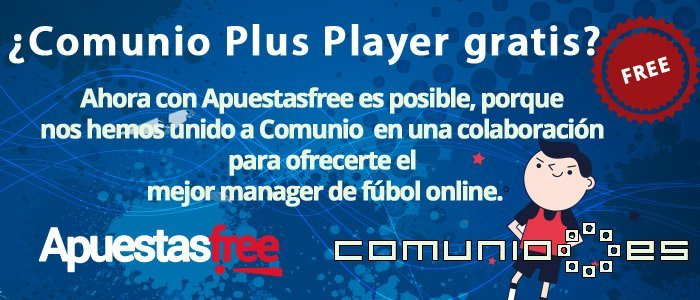 comunio_plus_player_gratis