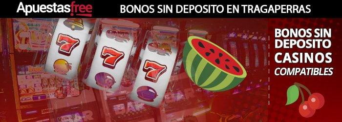 bonos-sin-deposito-para-casino-compatibles-con-casinos