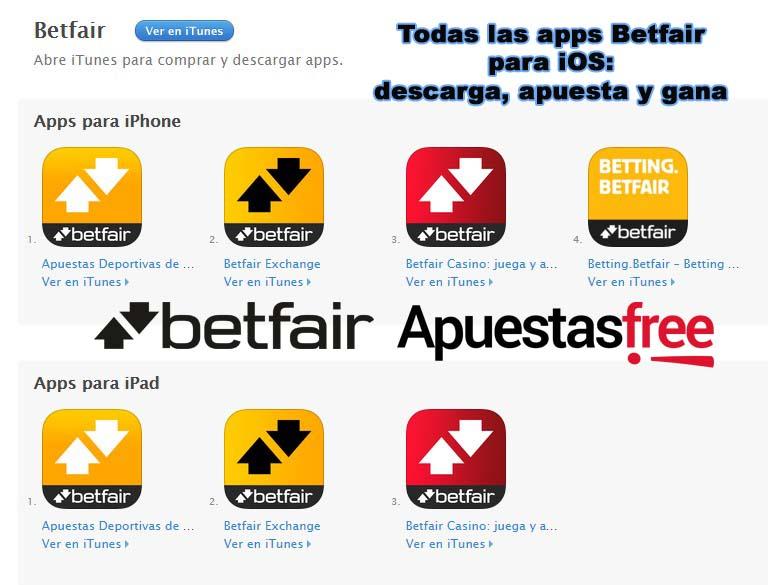 AppMovilBetfair