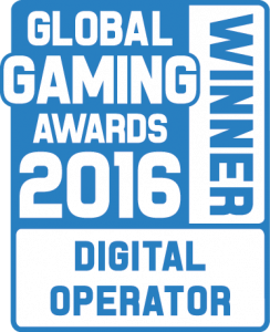 winner-digital-operator-2016