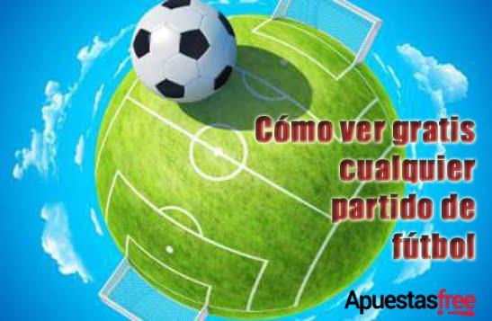 afree_ver_gratis_futbol
