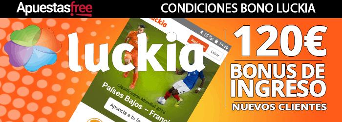 app-luckia-compatible-con-el-bono-de-bienvenida