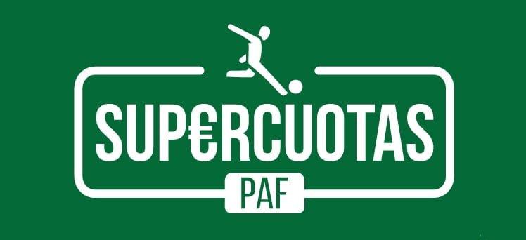 paf_supercuotas