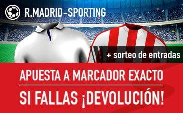 bau_madrid_sporting_promopeque_306x140