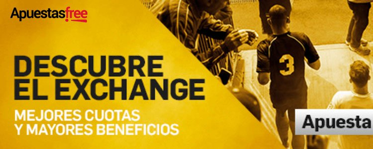 apuestas cruzadas betfair exchange