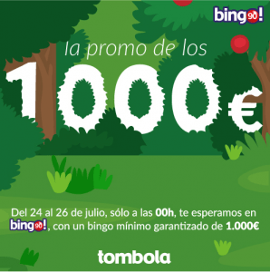 https://bets.to/tombola