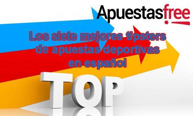 Los mejores tipsters de apuestas deportivas en espa ol actualizado a octubre de 2018 - Mejor casa de apuestas deportivas ...