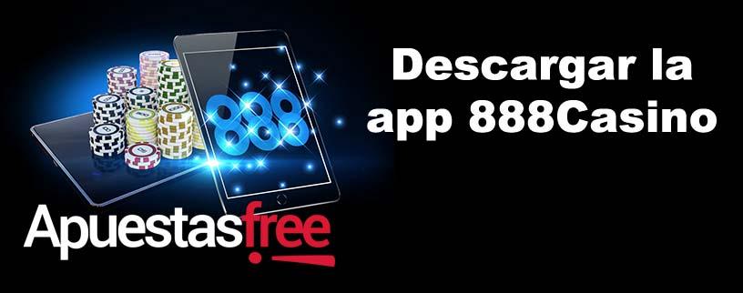 app 888casino apk