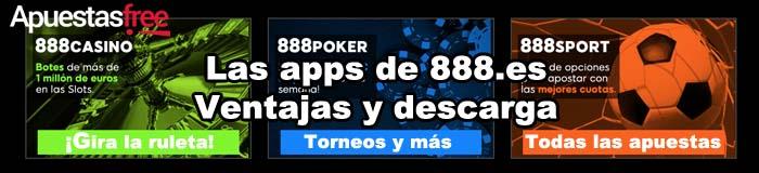 app 888sport