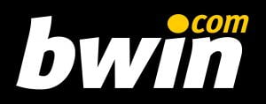 descargar app bwin