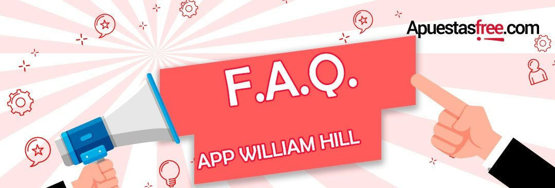 cómo descargar app william hill