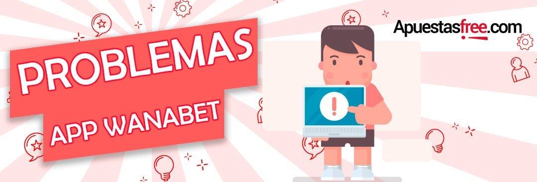 descargar aplicación wanabet apk