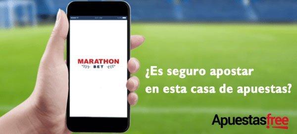 apostar con marathonbet