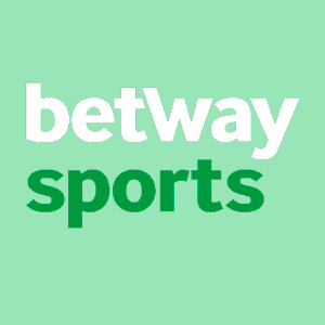 betway-sports-cuadrado