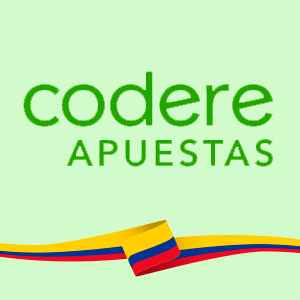 codere-colombia