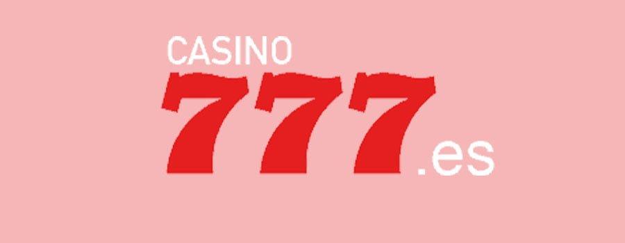 mejores casinos slots online