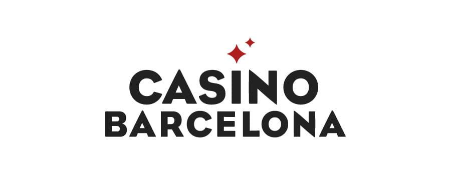 mejor sitio para jugar al casino