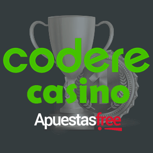 Codere casino