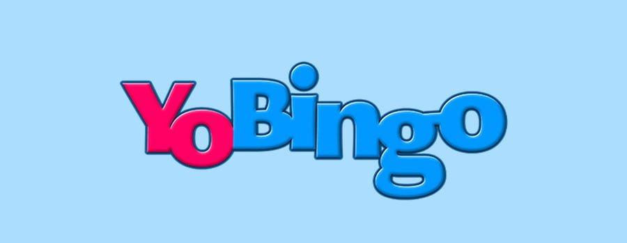 cuál es el mejor casino online