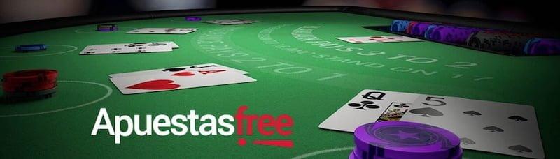 promociones Pokerstars casino