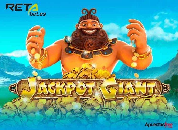 jackpot giant slot retabet