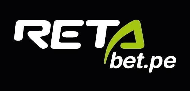 Logo RETAbet Perú